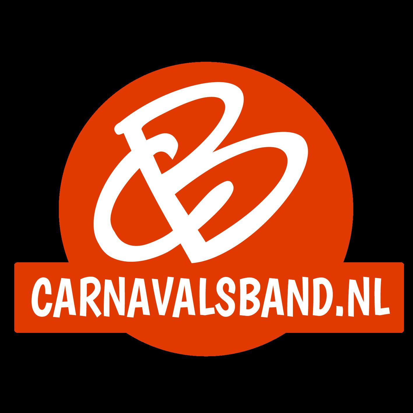 Carnavalsband.nl - Dé carnavalsband van Limburg